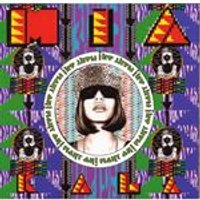 M.I.A - Kala (Mia) (Music CD)