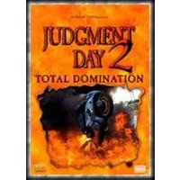 Judgement Day 2 - Total Domination