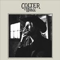 Colter Wall - Colter Wall (Music CD)