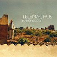 Telemachus - In Morocco (Music CD)