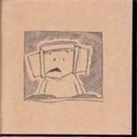Kid Koala - Carpal Tunnel Syndrome (Music CD)