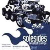 Various Artists - Solesides Greatest Bumps