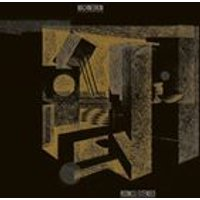 Machine Drum - Room(s) (Music CD)