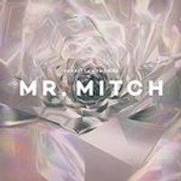 Mr. Mitch - Parallel Memories (Music CD)