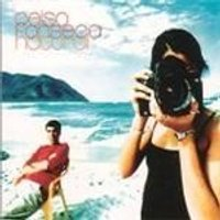 Celso Fonseca - Natural (Music CD)