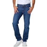 Image of Brax Cadiz Jeans Ultralight