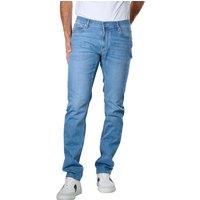 Image of Brax Chuck Jeans Slim Fit 27