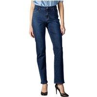Image of Brax Carola Jeans slightly used r