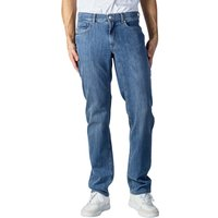 Image of Brax Cooper Jeans Straight Fit 26