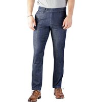 Image of Brax Everest Pant Straight dark blue