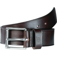 Image of Ed brown 48mm by BASIC BELTS