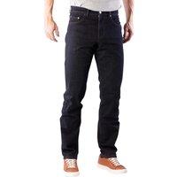 Image of Brax Cooper Denim Jeans dark blue