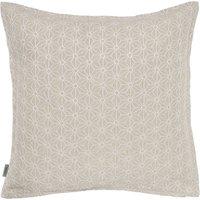 Murmur Dune Cushion in Linen