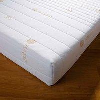 Deep Sleeep Tencel Supreme 3Ft Single Mattress
