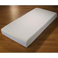 Deep Sleep Flex 150 4FT Small Double Mattress