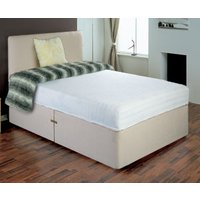Sleepvendor Conform 4FT 6 Double Divan Bed