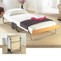 Jaybe J-Bed Single Folding Bed