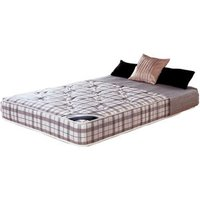 Clearance Star-Premier Star Master 600 4FT 6 Double Mattress