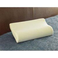 Body Impressions Sleep Secrets Classic Contour Pillow
