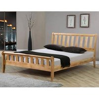 Clearance Star Collection Corvallis 3FT Single Bedstead