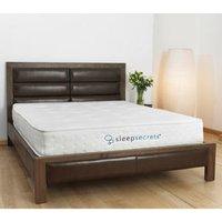 Body Impressions Sleep Secrets Rimini 3FT Single Mattress