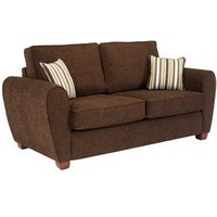 Icon Designs Paris 2 Seater Sofa Bed