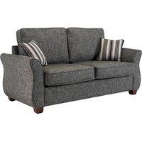 Icon Design Roma 2 Seater Sofa Bed