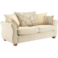 Icon Design Vienna 2 Seater Sofa Bed