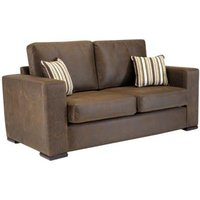 Icon Design Madrid 2 Seater Sofa Bed