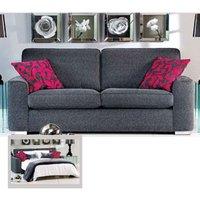 Alstons Zurich 2 Seater Sofa Bed