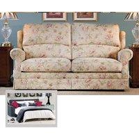 Alstons Lavenham 3 Seater Sofa Bed