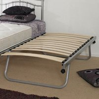 Apollo Beds Trundell 3FT Single