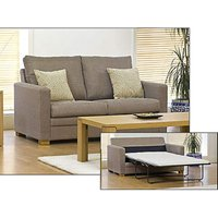 Kyoto Stamford 2 Seater Sofa Bed