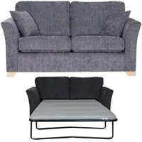 Flame Strada Sofabed