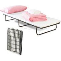 Jaybe Popular Folding Bed