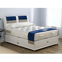 Millbrook Duchess 3000 6FT Superking Divan Bed