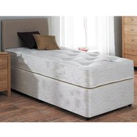 Myers Aurora 4FT Small Double Divan Bed
