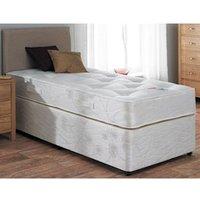 Myers Aurora 4FT 6 Double Divan Bed