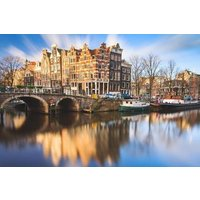 Corendon Village Amsterdam