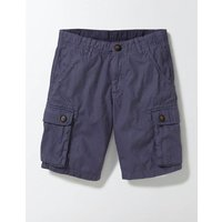 Cargo Shorts Mystic Boys Boden, Blue