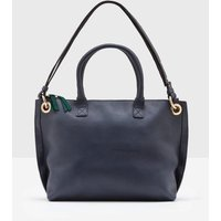 Toulon Bag Navy Women Boden, Navy