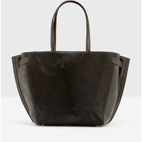 Valence Shoulder Bag Black Women Boden, Black