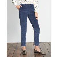 Wellington Jeans Navy Women Boden, Navy