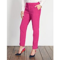Wellington Jeans Pink Women Boden, Pink