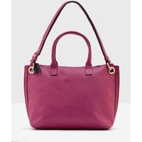 Toulon Bag Fallen Fruit Women Boden, Purple