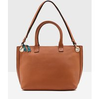 Toulon Bag Tan Women Boden, Brown