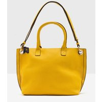 Toulon Bag Saffron Women Boden, Yellow
