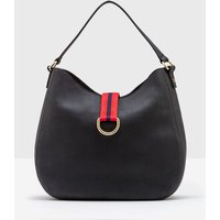 Toulouse Shoulder Bag Black Women Boden, Black