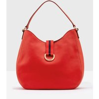 Toulouse Shoulder Bag Post Box Red Women Boden, Red