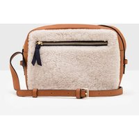 Lyon Crossbody Bag Tan Women Boden, Brown